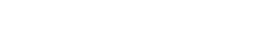 Central West Specialists - Logo